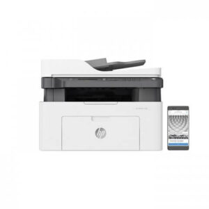 Impresoras y Scaners