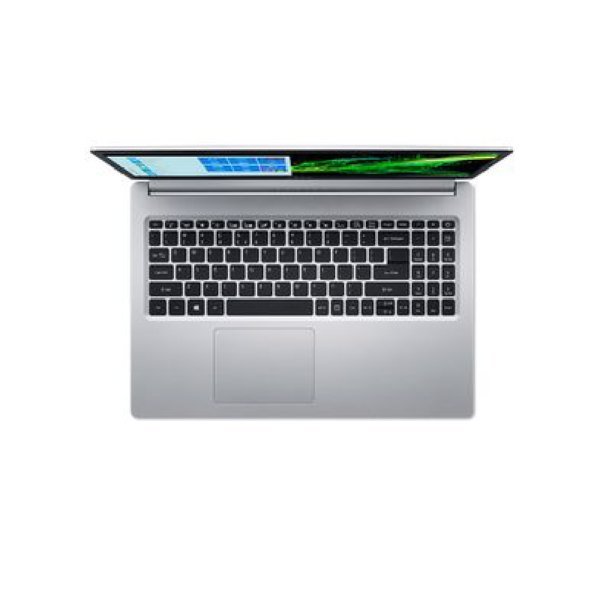 "NOTEBOOK ACER ASPIRE 5 I3 A515-55-35A3 - CI3 I3-1005G1 - 4GB - 1TB - FREE DOS - 15,6"" USB 3.0 Y 3.1"