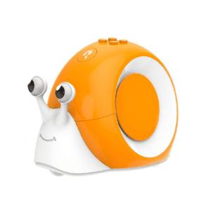 ROBOT EDUCATIVO ROBOBLOQ QOBO