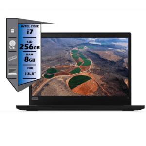 Notebook Lenovo Thinkpad L 13