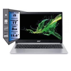 Notebook ACER ASPIRE 5 A515-54-51YX