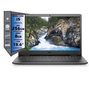 Notebook Dell inspiron 15 3501 YJPDT